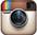 Instagram MSC Noticias!