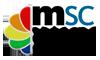 MSC Consultores Gerenciales