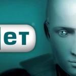 ESET-Logo-y-Androide.jpg