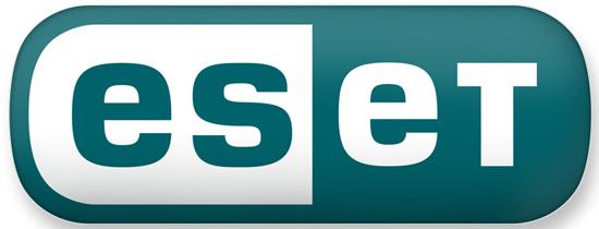 MSC Noticias - eset_logo Comstat Rowland Tecnología