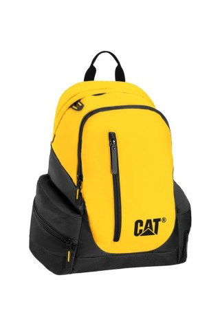 MSC Noticias - The-Project_Backpack_Black-Yellow-320x480 Agencias Com y Pub MAG Com Moda Negocios Publicidad
