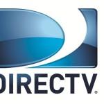 logo-directv-2014.jpg