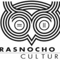 Agenda del Trasnocho Cultural del 21 al 30 de Abril