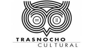 MSC Noticias - logo-trasnocho-320x169 Teatro Trasnocho Cultural