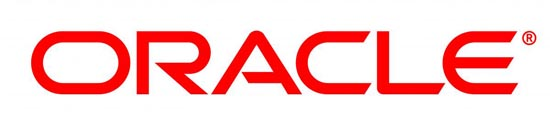 MSC Noticias - oracle_logo_highres Burson Marsteller Tecnología