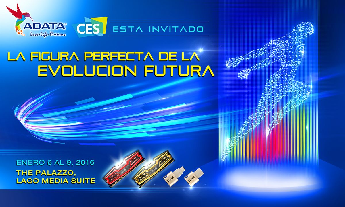 MSC Noticias - CES_2016_invitation_Spanish-L Agencias Com y Pub INTL USA - Raxo Com