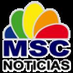"<span class=""s5_h3_first"">MSC</span> Noticias"