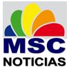 MSC Noticias Venezuela