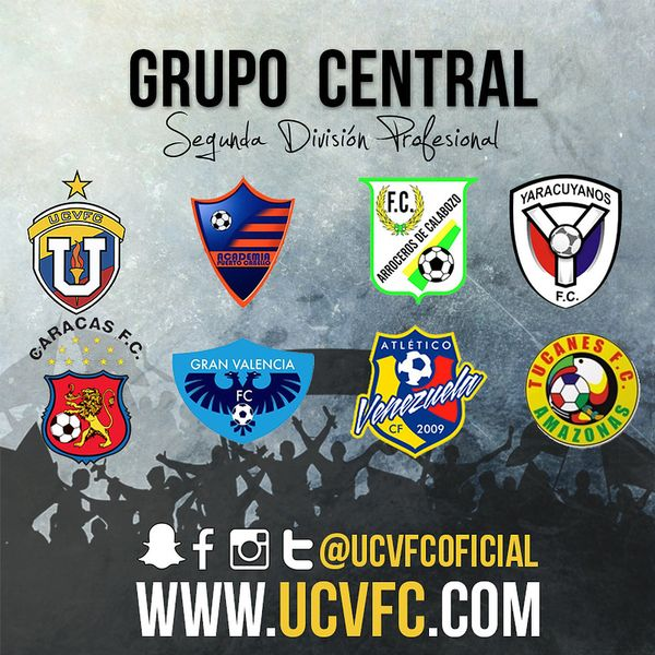 MSC Noticias - Grupo-Central Agencias Com y Pub Futbol