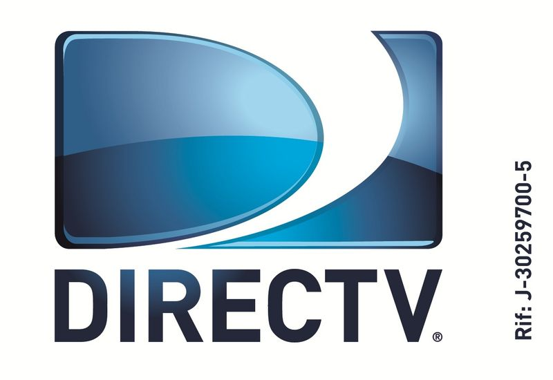 MSC Noticias - logo-directv-vertical Directv Com TV-Series