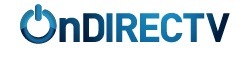 MSC Noticias - ondirectv Directv Com TV-Series