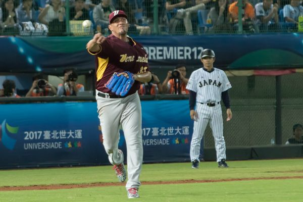 MSC Noticias - photo3 Agencias Com y Pub Beisbol