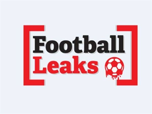 MSC Noticias - FootballLeaks Futbol Sinergia Global