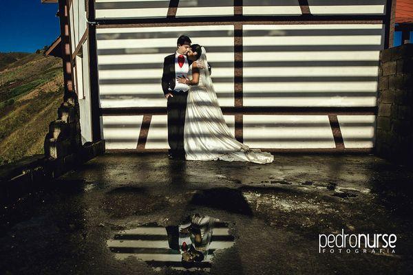 PedroNurse-fotos_magicas4