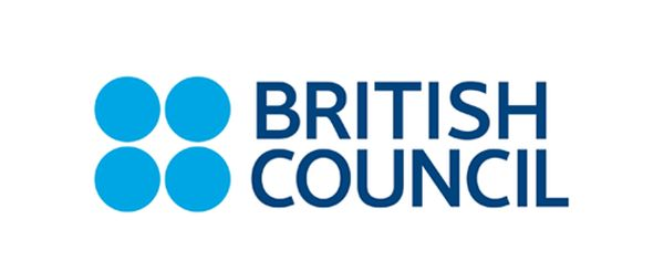 MSC Noticias - british-council Avant Garde RP Vzla Cursos y Seminarios