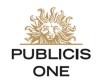 Logo Publicis One