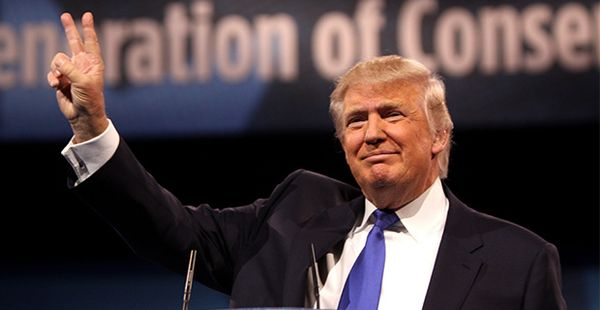 MSC Noticias - donald_trump_canalaetv_620x320 Forum Media TV-Series