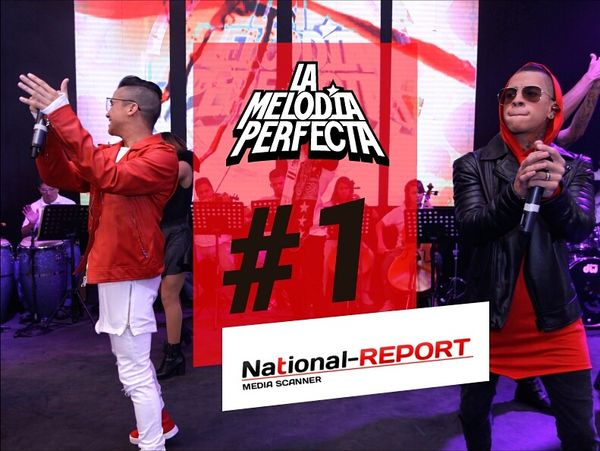 MSC Noticias - 1-Er-Lugar-Foto-National-Report Musica Representaciones GG 513