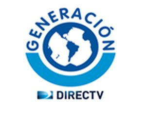 MSC Noticias - directv-gen Directv Com TV-Series