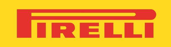 MSC Noticias - PirelliColor-baja Creatividad & Media Negocios