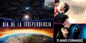 cinex_titulo_estreno
