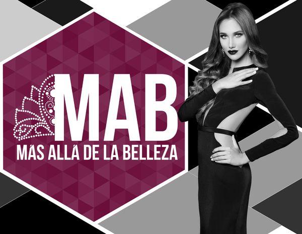 Logo MAB 2016 con Fondo
