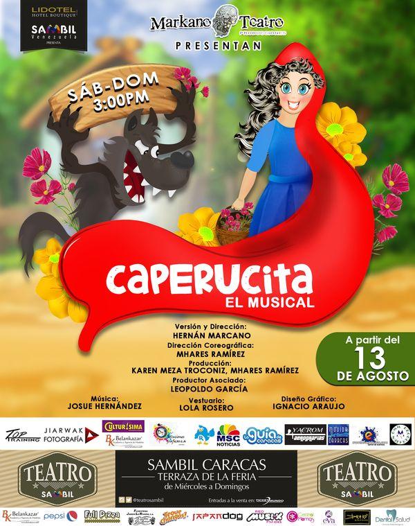FLYER_CAPERUCITA-