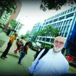Rodolfo Nolck- crédito Manuel Linares (Revista Producto)