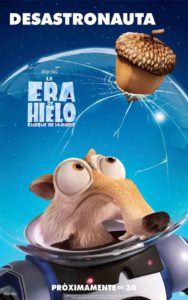 ice_age_5_wallpaper_HD_background_download_mobile_iphone_6s_galaxy4