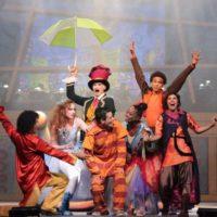 """Musical infantil """"El Gran Rescate"""" se estrena el próximo sábado en el Teatro Teresa Carreño"""