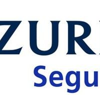 MSC Noticias - Zurich-Horizontal-200x189 Blue Marketing RSE