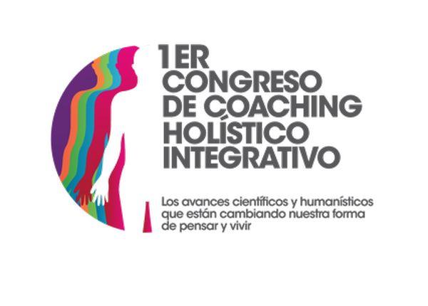 MSC Noticias - congreso-CCHI4-01 Agencias Com y Pub Cursos y Seminarios