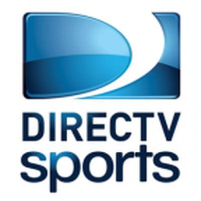 MSC Noticias - directv-sports-300-144x144 Directv Com TV-Series