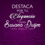 miss_elegancia