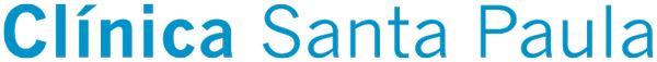 clinica_logotipo