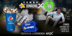 cinex_-jonronex_tituloweb