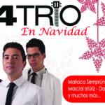 c4-trio-en-navidad-image