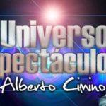 el-universo-del-espectaculo-logo-1