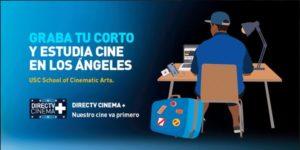directv-cinema