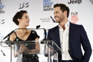 la-et-mn-2017-indie-spirit-awards-nominations-20161122