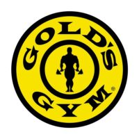 MSC Noticias - golds-gym-GymMembershipFees-200x200 Agencias Com y Pub Musica