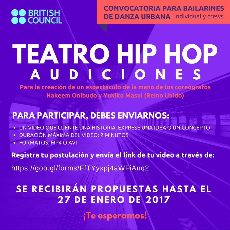 MSC Noticias - 1 Agencias Com y Pub Teatro