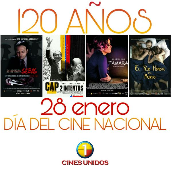 MSC Noticias - 120-años-002 Cine Grupo Plus Com