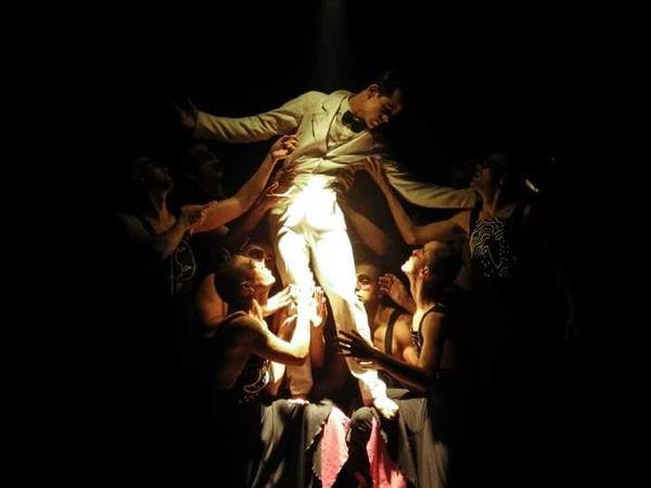 MSC Noticias - 5 Alamo Group Teatro