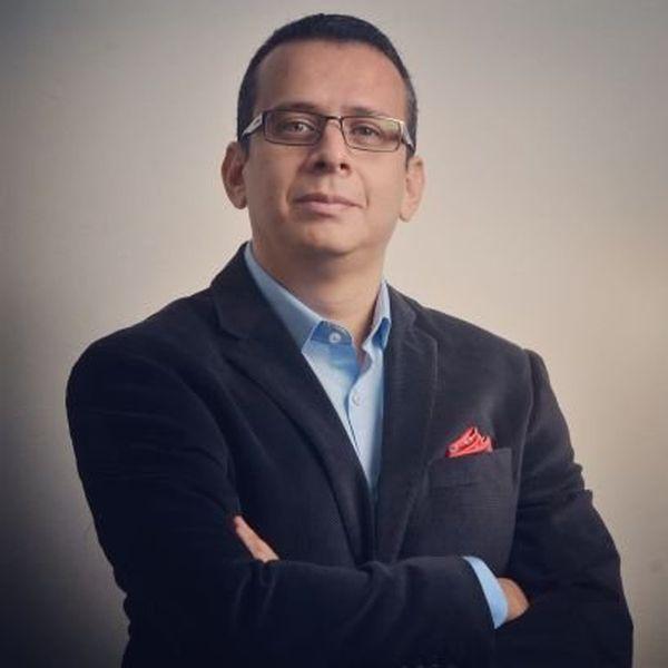 MSC Noticias - Alejandro-Quiñones Comstat Rowland Viajes y Hotelería