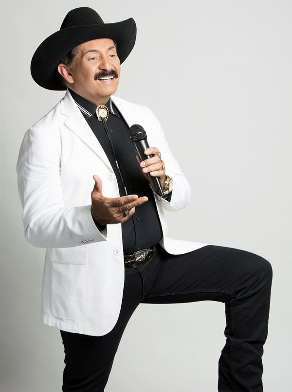 MSC Noticias - Armando-Martínez-1 MR Oby Com Musica