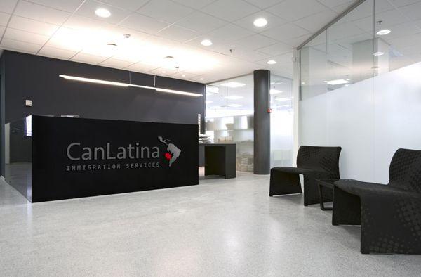 MSC Noticias - Canlatina-2017 Agencias Com y Pub Negocios