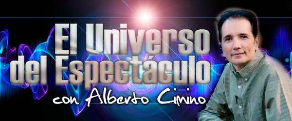 MSC Noticias - EL-UNIVERSO-DEL-ESPECTACULO-LOGO-1 Agencias Com y Pub Farándula