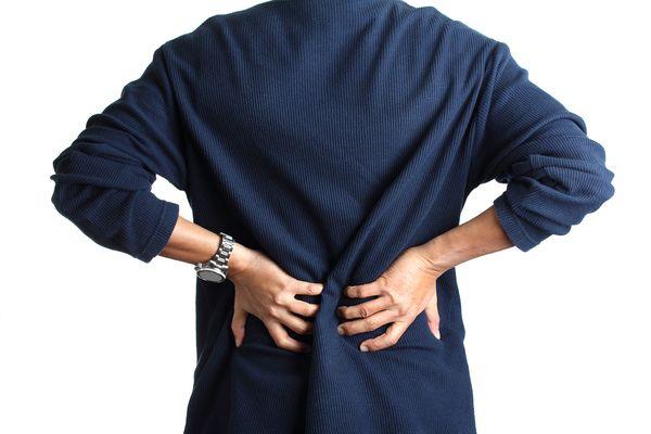 MSC Noticias - Espondilitis-anquilosante Comstat Rowland Salud