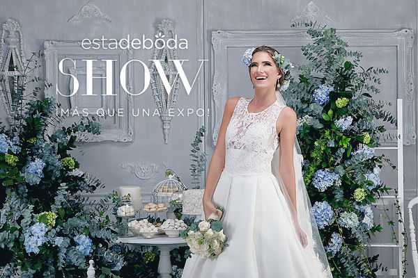 MSC Noticias - EstadebodaSHOW1 Agencias Com y Pub Moda